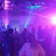 Dj Disco Limburg bruiloft Guus en Yvon Uitgebreide discoshow